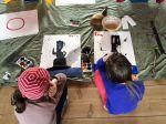 Kinder Kunst Festival 2017 1